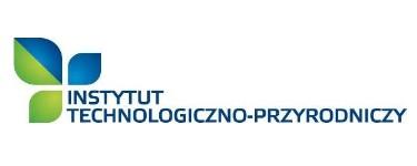 Logo 2c