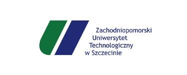 Logo 5c