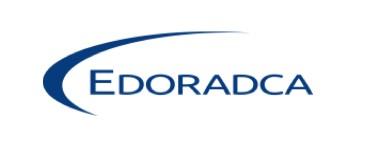 Logo 8c