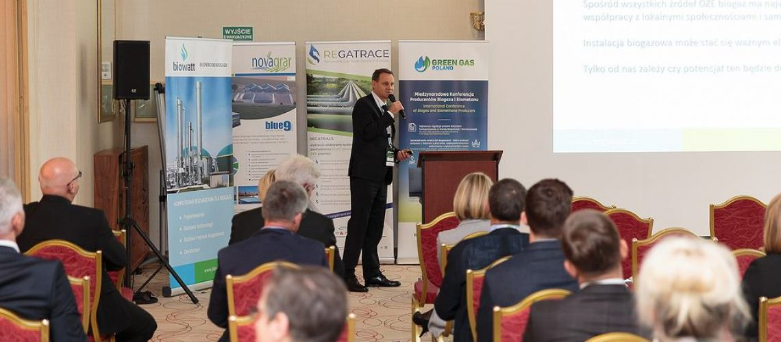 Biowatt Green Gas 2020 Tomasz Kajdan
